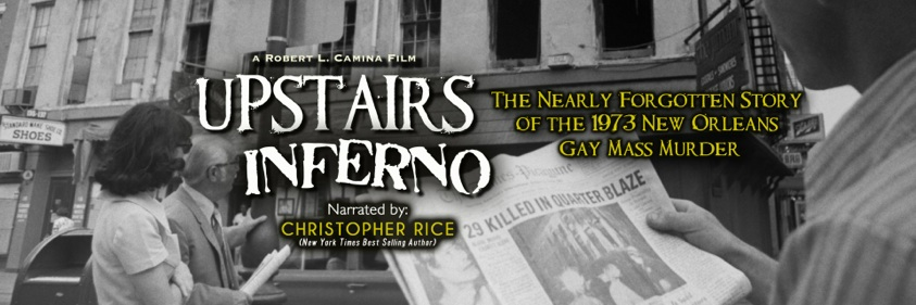 Upstairs Inferno banner5-for twitter-with ORLANDO-August